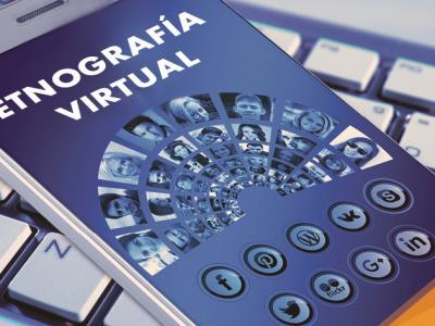 Curso online de etnografía virtual