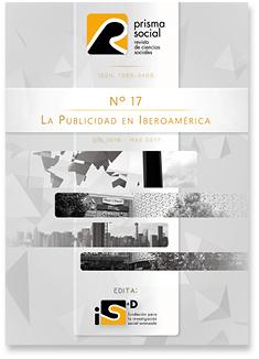 portada-prisma-17